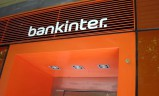 El anuncio de Bankinter