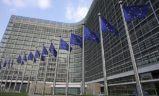Europa pide al BCE que vigile posibles burbujas inmobiliarias