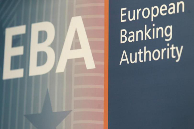 La EBA es partidaria de rediseñar los test de estrés
