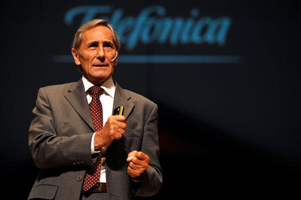 Julio-Linares-tercer-accionista-de-Telefónica-tras-el-dividendo-de-acciones