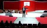 Banco Santander apuesta por la transformación digital