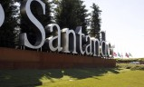 Banco Santander se incorpora al Club Cámara Empresa Líder