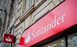 Santander lanza una acción comercial para minoristas afectados por Popular