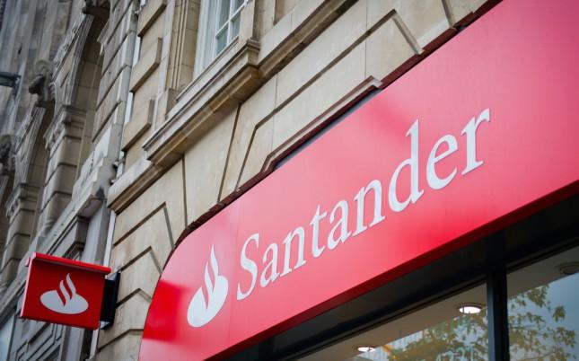 Banco Santander, mejor banco privado en Portugal y Chile según Euromoney