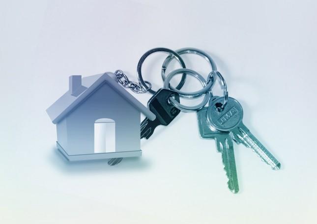 Las hipotecas podrían ser más caras por el fallo de las cláusulas suelo