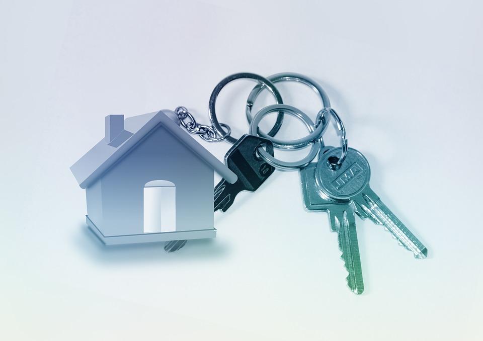 La venta de viviendas en EE.UU. alcanzan niveles de 2008