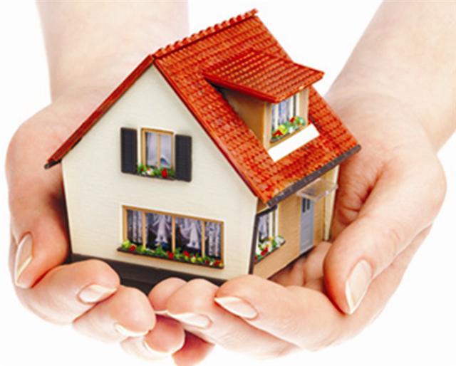 seguros de hogar