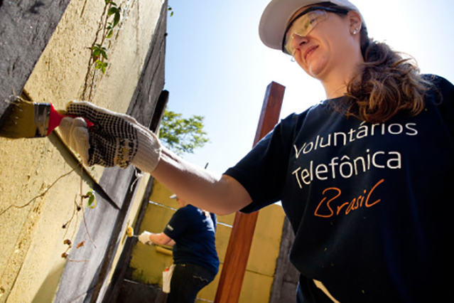 telefonica-voluntarios