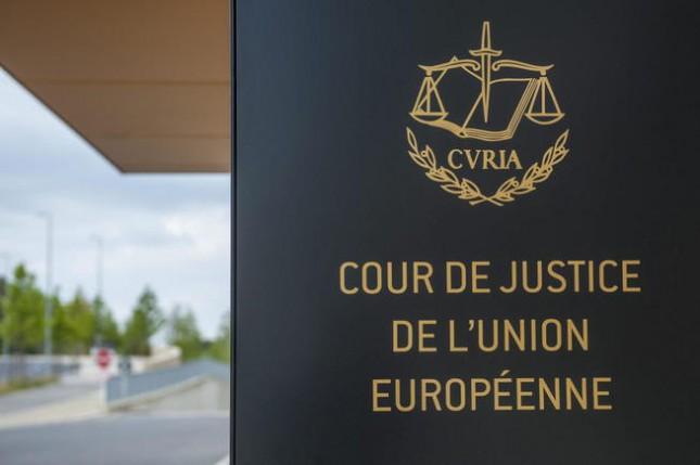 El TJUE ordena la retroactividad total en las cláusulas suelo