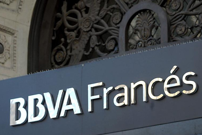 BBVA invierte 234 millones en su nueva sede en Argentina