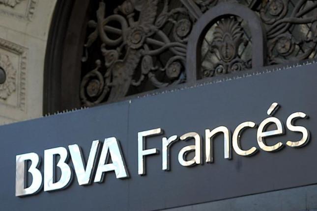BBVA Francés y Volkswagen ajustan su 'joint venture'