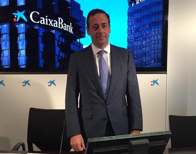 CaixaBank pide olvidar las prácticas pasadas de la banca