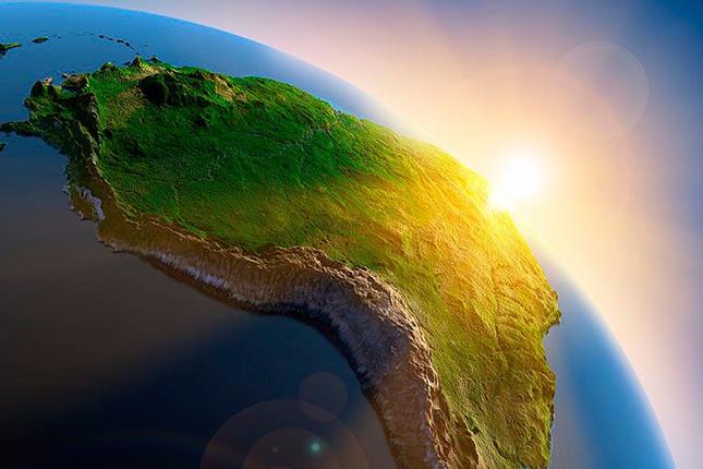 América Latina: el mercado de fusiones se incrementa un 491% en julio