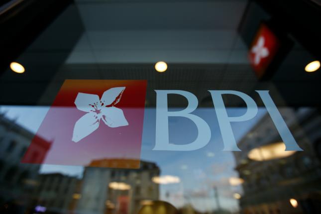 BPI gana 529,1 millones de euros hasta septiembre