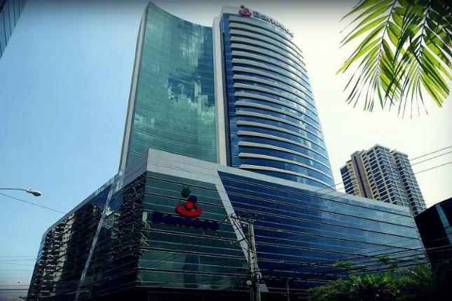Banesco y la Ampyme de Panamá apoyan a los emprendedores