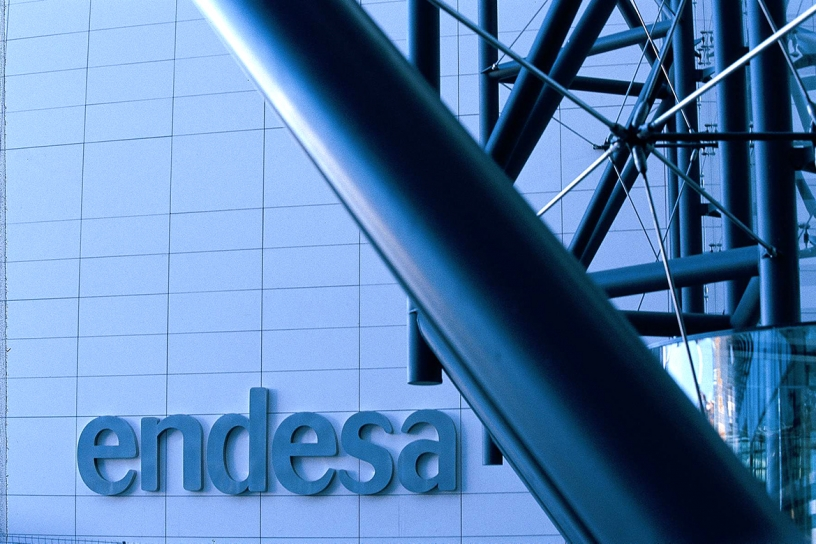 Moody's asigna a Endesa un rating 'Baa2'