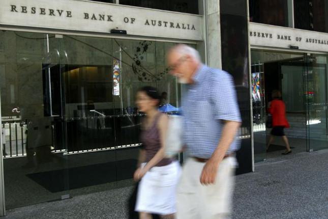 Australia prevé que su déficit presupuestario empeore