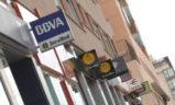 España, el pais con mayor densidad de sucursales bancarias de la eurozona