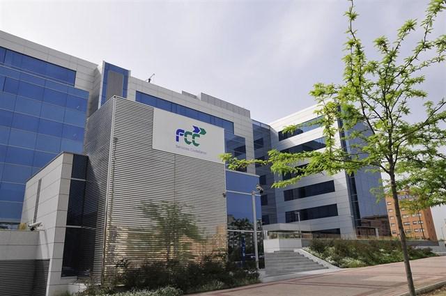 FCC construirá carreteras en Reino Unido por 550 millones de euros