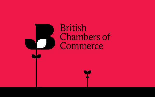 La BCC estima que el PIB crecerá menos por el brexit