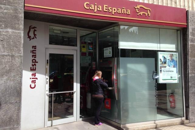 Banco EspañaDuero acuerda reducir su capital social en 36,25 millones