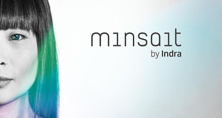 Minsait logra la máxima certificación de calidad en cuatro países