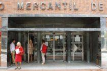 Las insolvencias empresariales crecen un 71% en el primer semestre