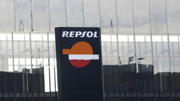 Repsol mantiene su dividendo para 2020