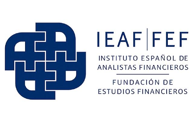 El Instituto Español de Analistas Financieros tiene nuevo Consejo Asesor