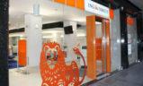 ING Direct implementará cajeros en oficinas de Nationale-Nederlanden