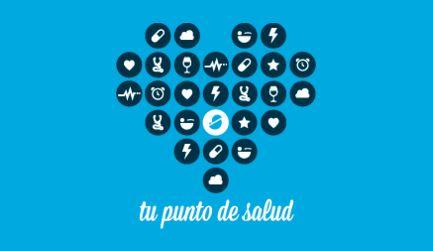 Telefónica promueve ecosistema digital de salud abierto y gratuito con Saluspot