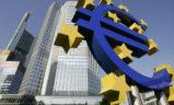 La Justicia europea avala el programa de compra de deuda pública del BCE