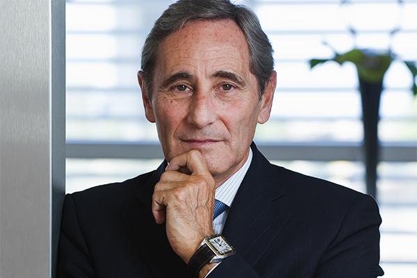 Julio-Linares-López-plantea-un-acuerdo-al-Gobierno-para-la-digitalización