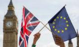 Reino Unido propone mantener sus regulaciones financieras en línea con las de la UE