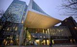 El BCE revisará su estrategia de política monetaria