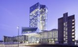 La deuda de la banca española con el BCE cae un 7,8% en octubre
