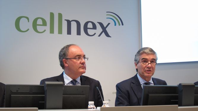 cellnex telecom mejor empresa espanola de italia