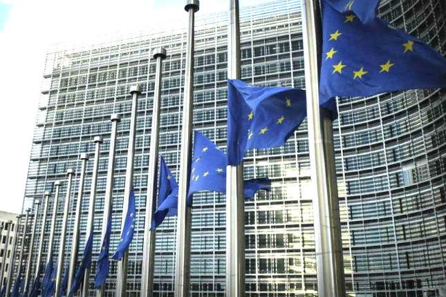La CE aprueba las ayudas públicas de Alemania a sus empresas