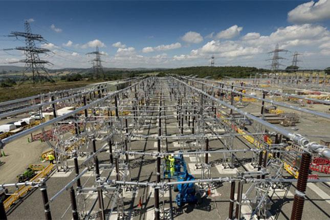 Minsait e Iberdrola aumentan la flexibilidad del sistema eléctrico