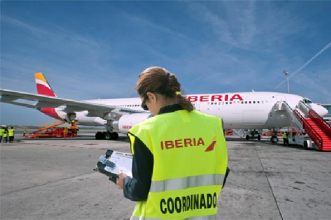 IATA eleva hasta los 101.196 millones de euros el impacto del COVID-19 en el sector aéreo