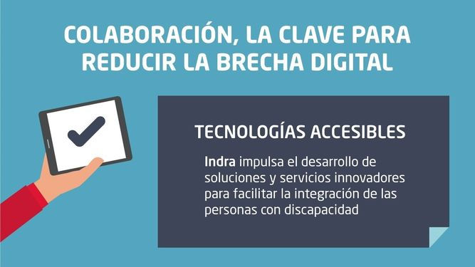 indra-y-tecnologias-accesibles