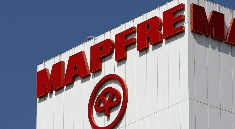 S&P eleva el rating de Mapfre de 'BBB+' a 'A-'