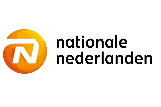 Nationale Nederlanden celebra 40 años en España