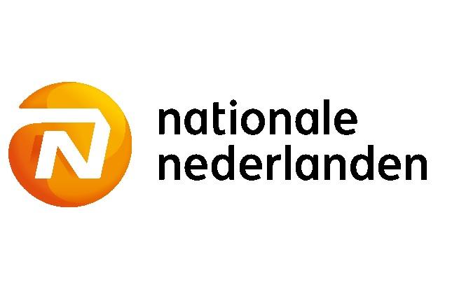Nationale Nederlanden gana un 48% menos