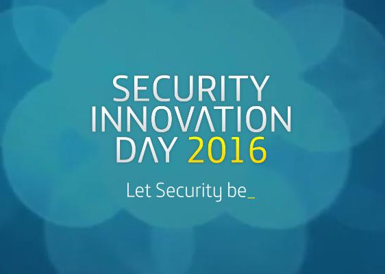 Telefónica presenta nuevos acuerdos y soluciones en ciberseguridad