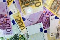 El Tesoro espera colocar este jueves hasta 4.750 millones