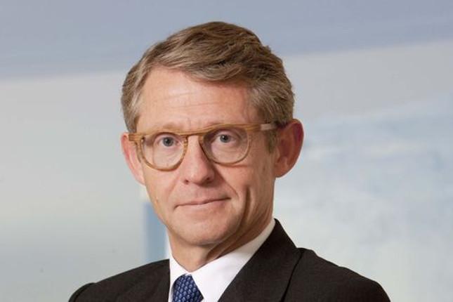 Vicente Moreno García-Mansilla, nuevo consejero independiente de Banca March