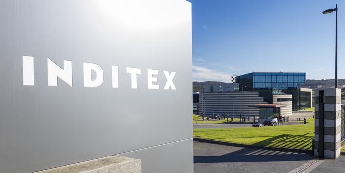 Inditex-entre-las-diez-empresas-que-más-elevan-sus-ventas