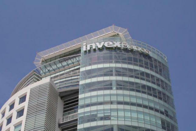 Banco Invex lanza aplicación que 'apaga' las tarjetas bancarias