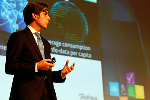 telefonica-industry-analyst-day
